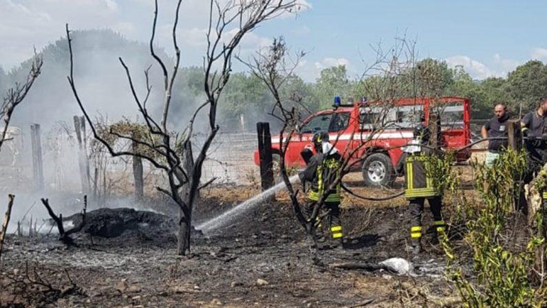 Disposta l'autopsia sui corpi delle vittime dell'incidente aereo di Cassano