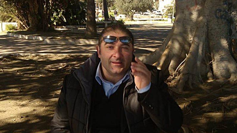 Comunali a Reggio Calabria, il Pd espelle dal coordinamento regionale Barbera candidatosi con il centrodestra
