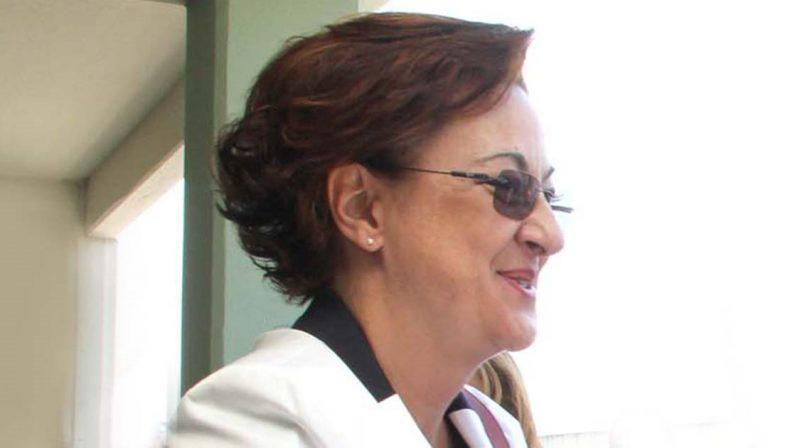 'Ndrangheta, revocati i domiciliari all'ex direttrice del carcere di Reggio accusata di aver favorito i boss