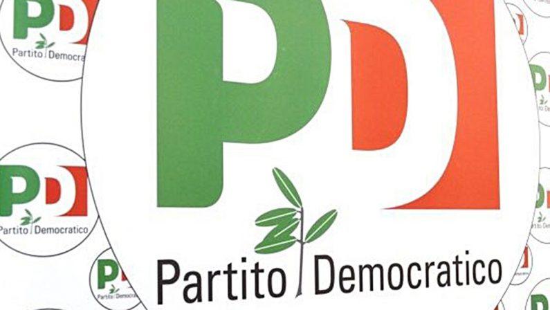Democratici e riformisti: «Urgenti il congresso del Pd e la riorganizzazione del partito»