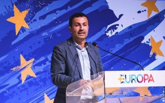 Regionali Campania: Più Europa, ecco i candidati della società civile