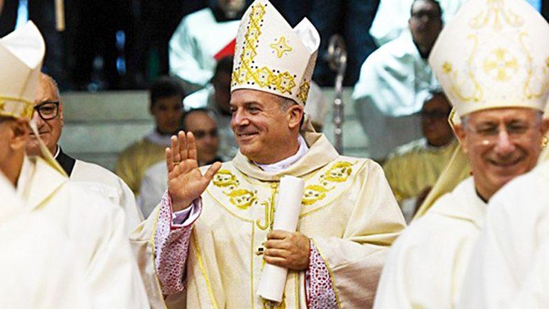 Strage in mare a Crotone, la diocesi chiede perdono «a Dio per l'ennesima tragedia dell'emigrazione»