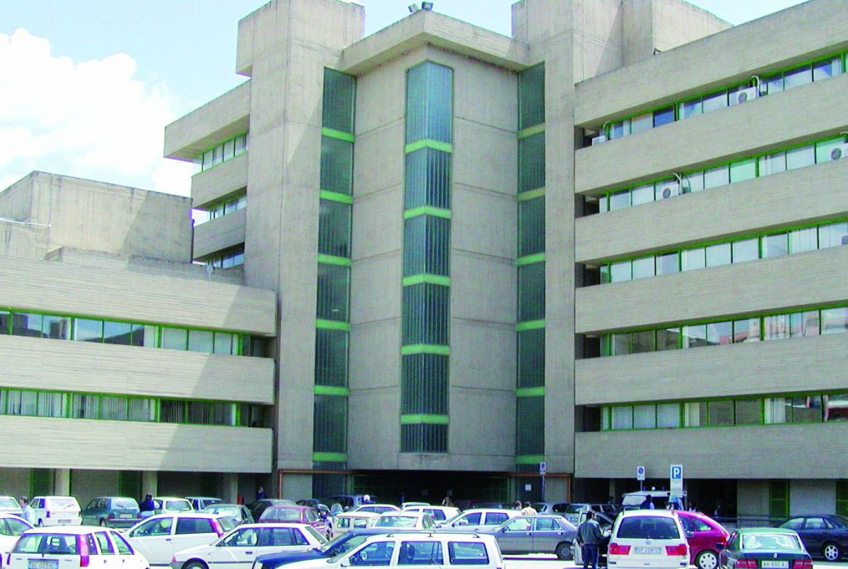 Elezioni a Matera, la formazione del consiglio a seconda che  vinca Sassone o Bennardi