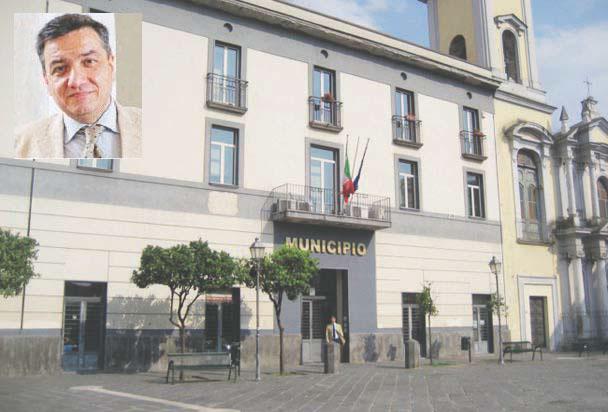 Regionali, Pd-M5S: primo accordo a Pomigliano
