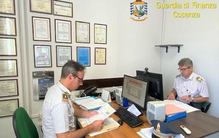 'Ndrangheta, sequestrati i beni al referente nel Cosentino della cosca Farao Marincola