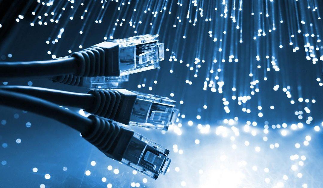 Tim, fibra ottica in altri 500 comuni: 45 sono calabresi