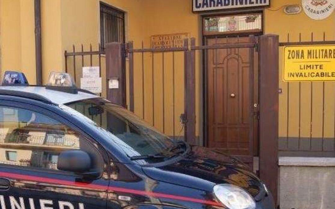 La truffa delle mascherine durante il lockdown, i carabinieri di Montemarano denunciano un'altra persona