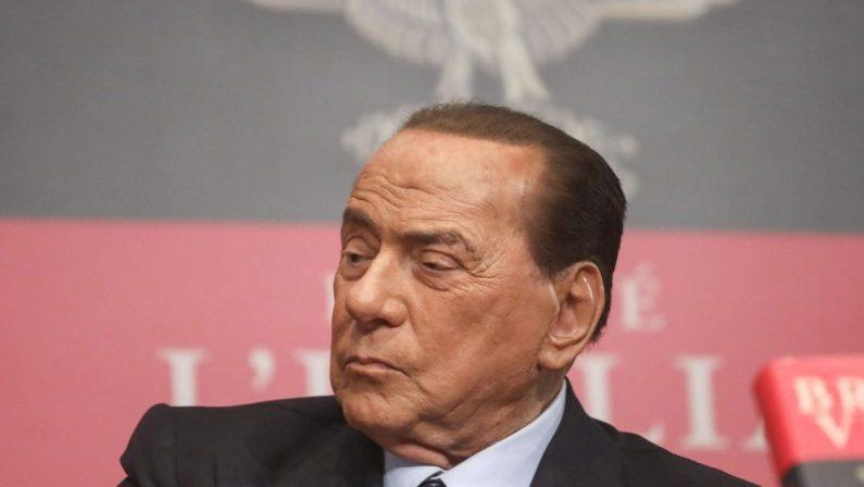 Berlusconi, la Corte di Strasburgo incalza l'Italia: «Ha avuto un processo equo?»