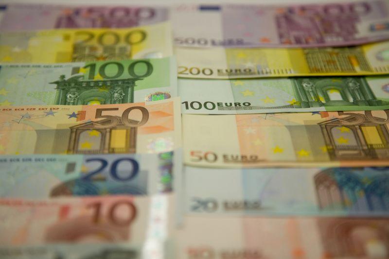 Entrate fiscali in calo nei primi sette mesi del 2020