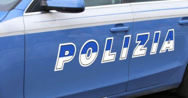 Coronavirus in Basilicata, a Potenza 25 poliziotti in quarantena dopo un caso positivo