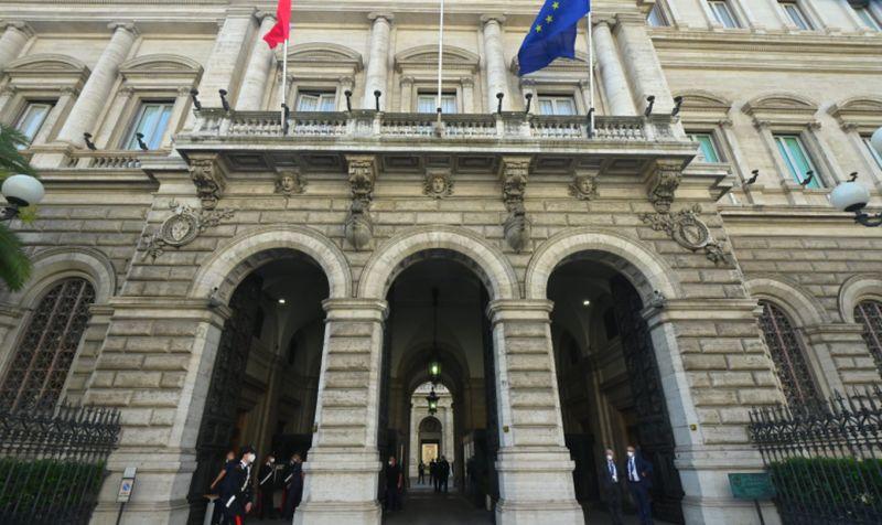 Bankitalia: Nappi (Lega), sussidi a pioggia boomerang economia