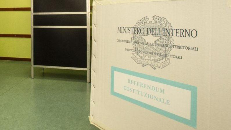 Elezioni regionali: Pd e Cinque Stelle alla ricerca dell'intesa