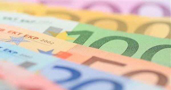 Avigliano, vinti 250mila euro al 10eLotto