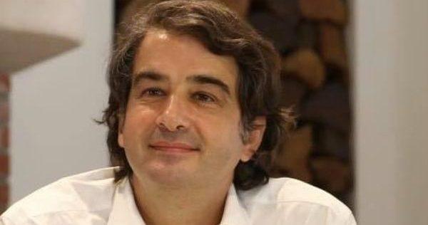 Coronavirus, l'europarlamentare Raffaele Fitto annuncia: «Sono positivo al Covid»