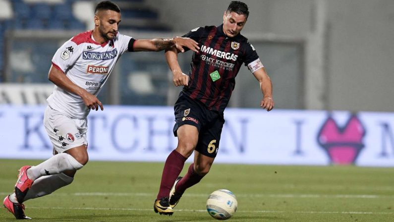 Sciopero dei calciatori scongiurato, la Serie C scenderà in campo nel weekend