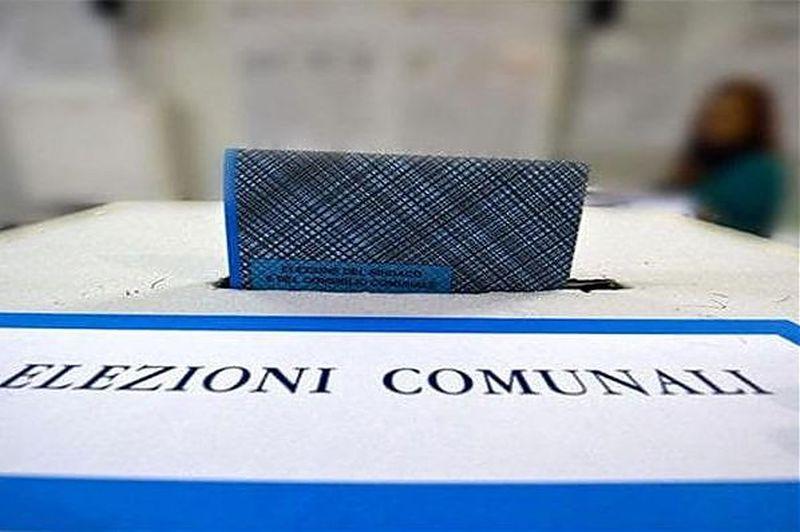 Amministrative, in Sicilia domenica e lunedì 61 comuni al voto
