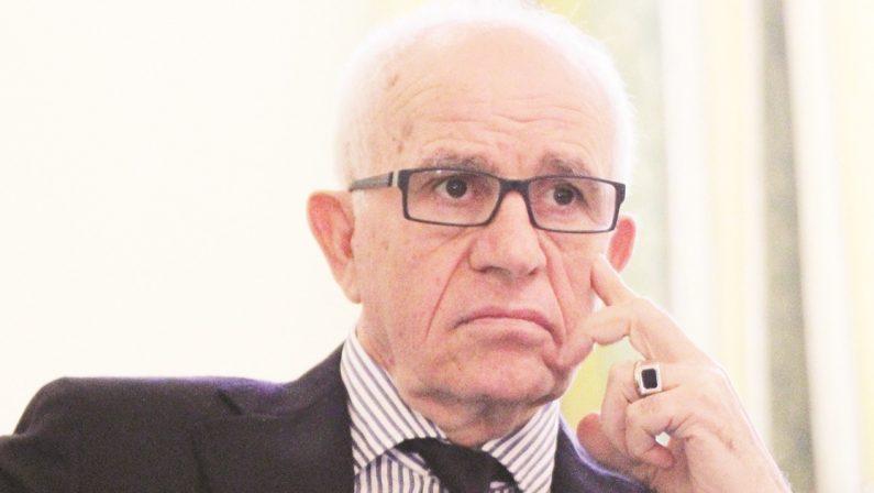 Post voto a Matera, Pd fuori dal ballottaggio: Muscaridola si dimette
