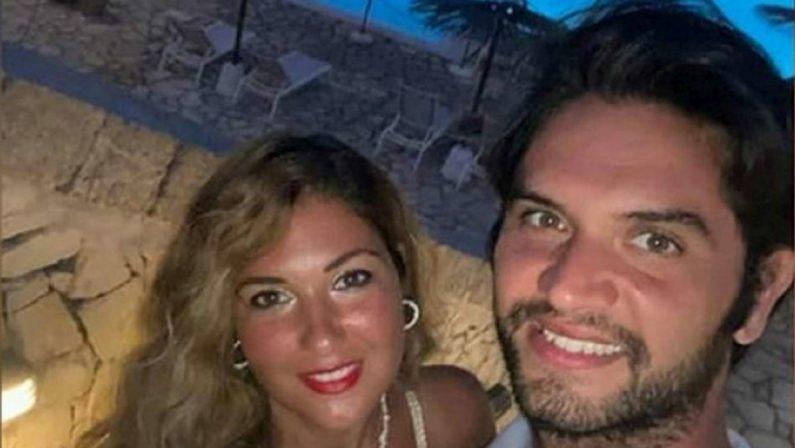 Duplice omicidio di Lecce, fermato un 21enne ex coinquilino della coppia