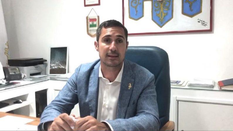 Coronavirus in Calabria, è allarme nel soveratese: scuole chiuse a Soverato e Satriano
