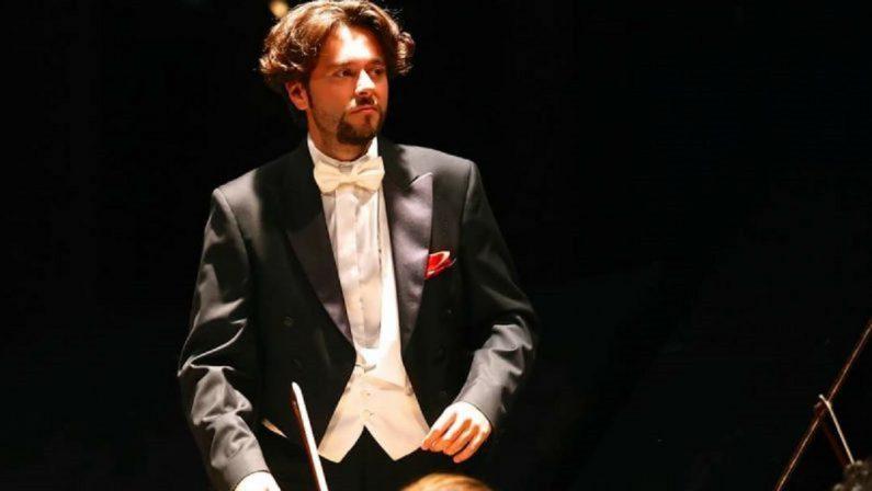 Musica, parte  Cetraro la seconda edizione del Fortissimo Classica Festival