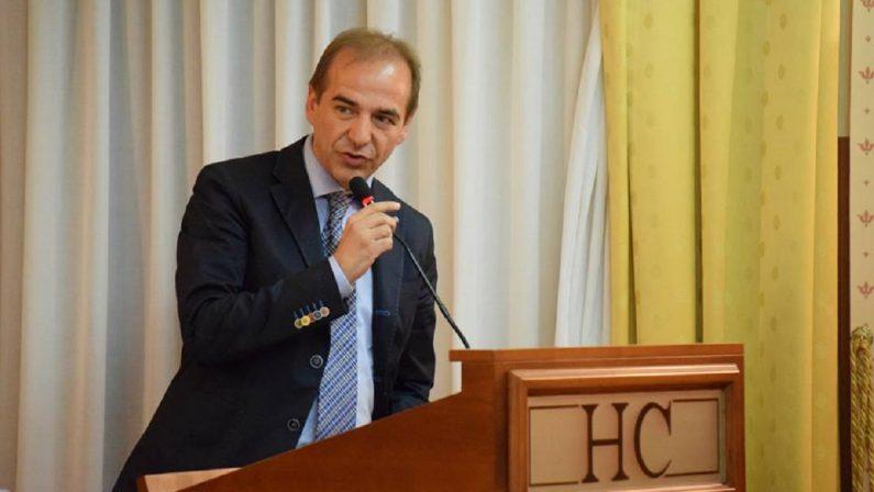 Elezioni, Malara vince la sua battaglia contro il quorum ed è confermato sindaco di Santo Stefano d'Aspromonte
