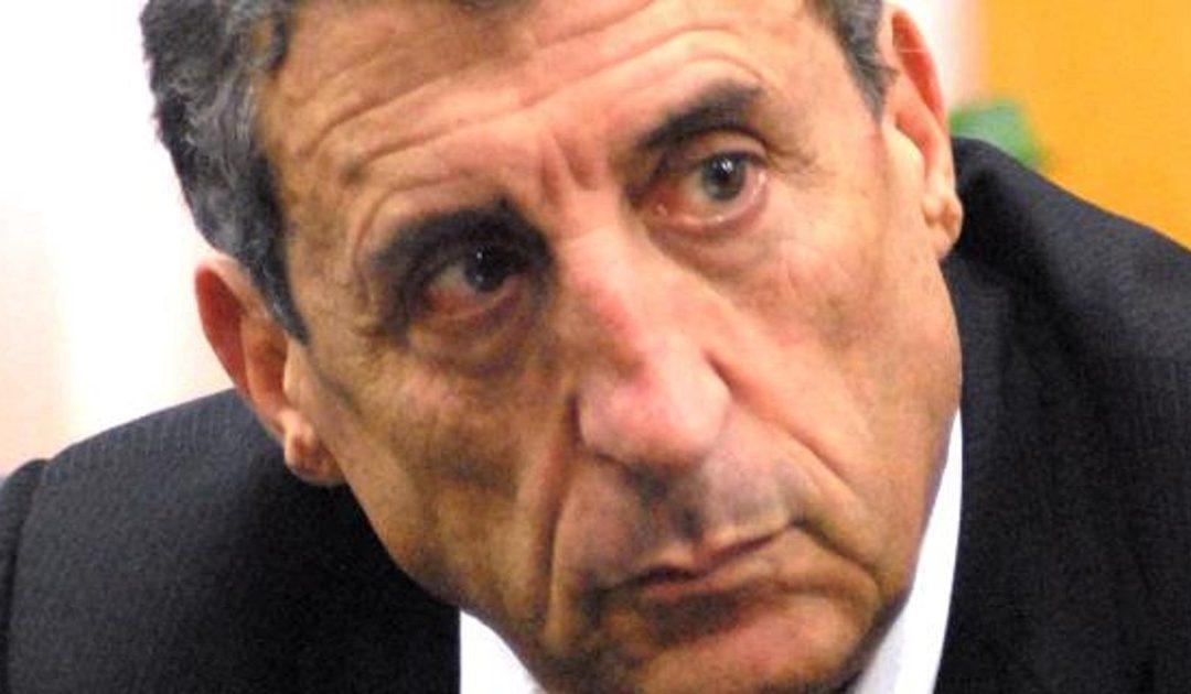 Franco Bevilacqua