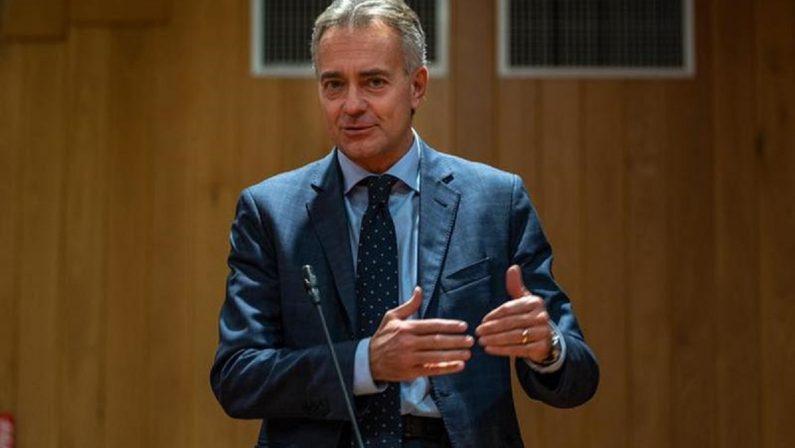 Gallo contro il consorzio Jonio cosentino: «Assunzioni illegittime e da revocare subito»