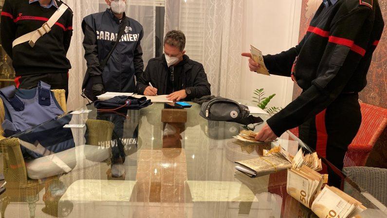 I tentacoli della camorra nei ristoranti del centro di Roma. Arrestate 13 persone e sequestrati per 4 milioni di euro