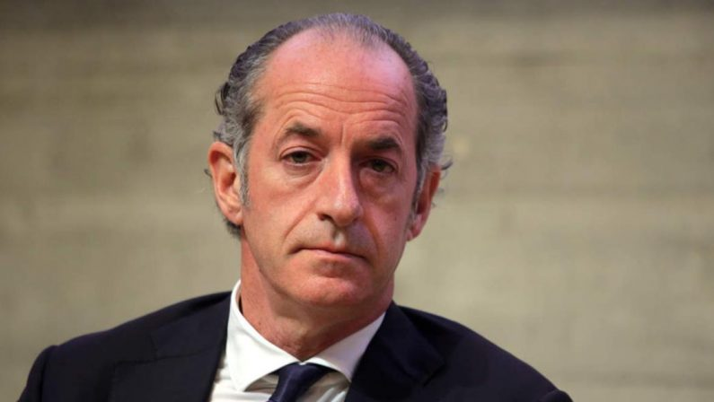 Veneto, lo strano abbraccio tra Lega e Pd sui progetti del Recovery Plan