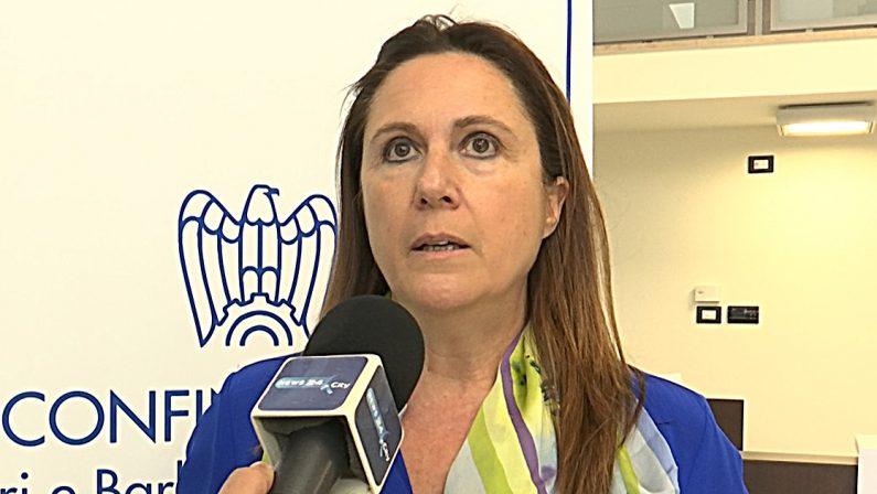 Campania e Puglia maschiocentriche Una sola donna eletta nel centrodestra