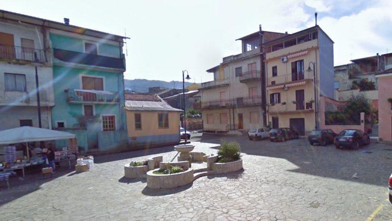 Coronavirus in Calabria, sale a 20 il numero dei casi di contagio nel focolaio di Messignadi