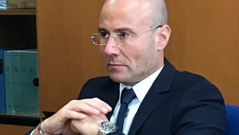 """Inchiesta """"Matassa"""" e assenteismo all'Asp, il Riesame e la Cassazione danno ragione al procuratore di Paola Bruni"""