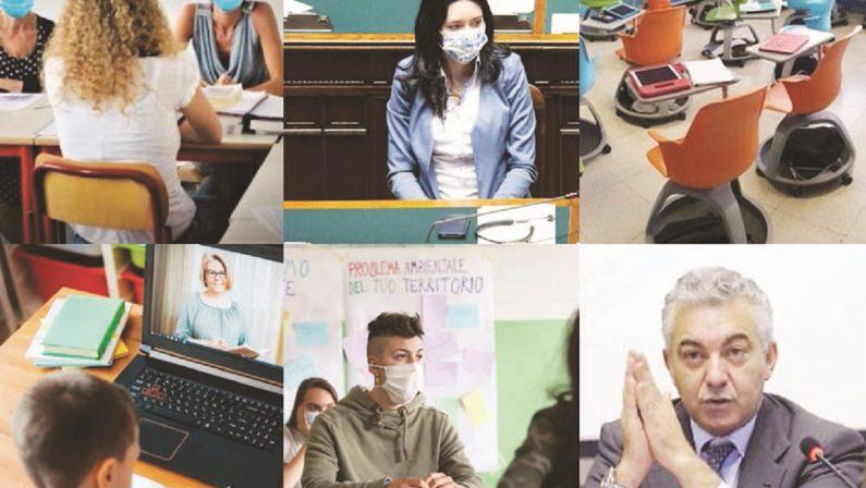 La pandemia ci ha reso davvero tutti uguali?