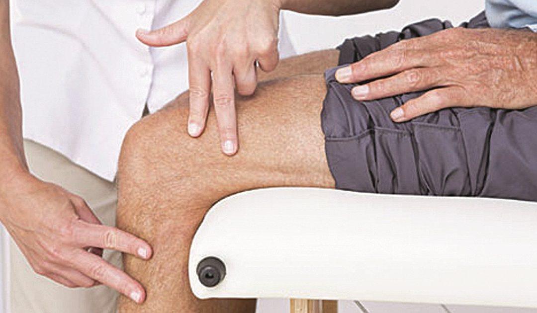 Più casi Covid tra i pazienti reumatici cronici L'indagine svolta da Asp calabresi e da una clinica