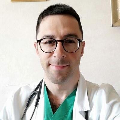 Un premio al cardiologo lucano Montone, investigatore del cuore