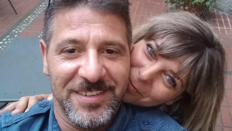 Catanzarese ucciso nel Lecchese, ricercato un imprenditore: vendetta dopo una lite tra ragazzi
