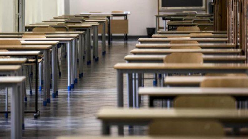 Chiusi due plessi scolastici a Policoro e Latronico Dopo le sanificazioni riaprono le classi a Tricarico