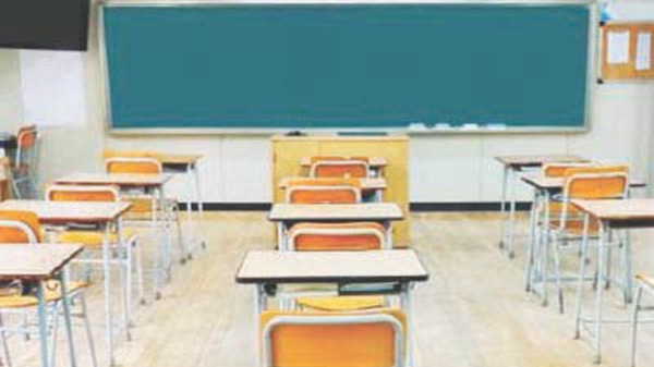 Cosenza, i neospecializzati per il sostegno per le scuole di secondo grado chiedono garanzie