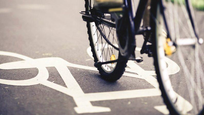 """E con le piogge arriva anche il """"bonus biciclette"""""""