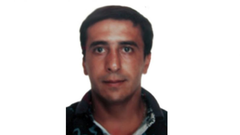 Omicidio Canale, chiesta la conferma della sentenza di primo grado per mandanti ed esecutori