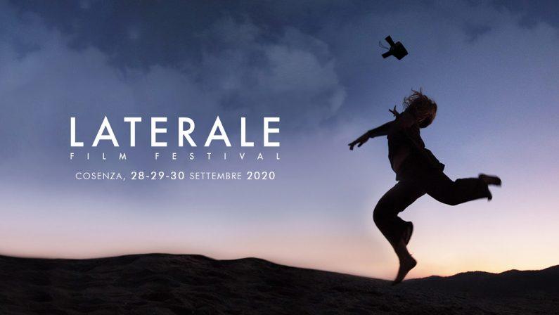 Laterale Film Festival, in arrivo la quarta edizione