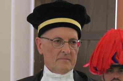 L'avellinese Maurizio Stanco è il nuovo Procuratore regionale per la Campania della Corte dei conti