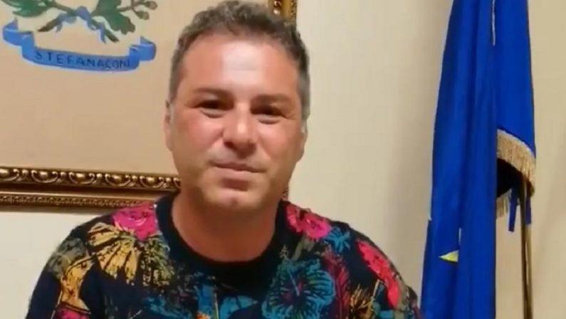 Operazione Petrolmafie Spa, presidente della provincia di Vibo nella bufera
