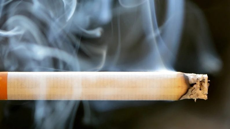 Fumo, esperti chiedono più attenzione a riduzione del danno