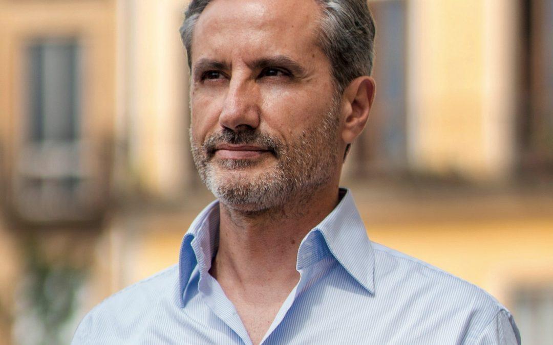 Caldoro: Allarme covid, se De Luca è incapace intervenga il governo