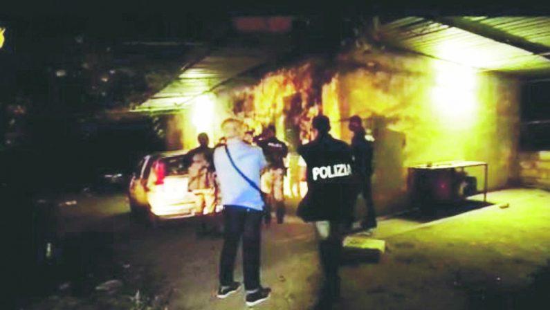 Stupro di Marconia, arrestati altri 4 indagati