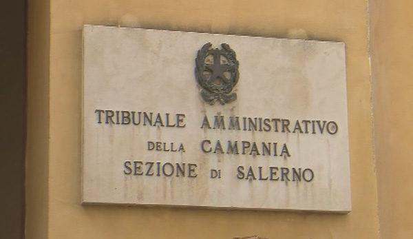 Monteforte Irpino, autorizzazione negata alla Sala scommesse da parte del comune, ma il Tar annulla tutto