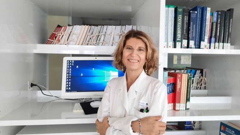 Un biomarcatore consente di prevedere quanto sarà grave il Covid-19