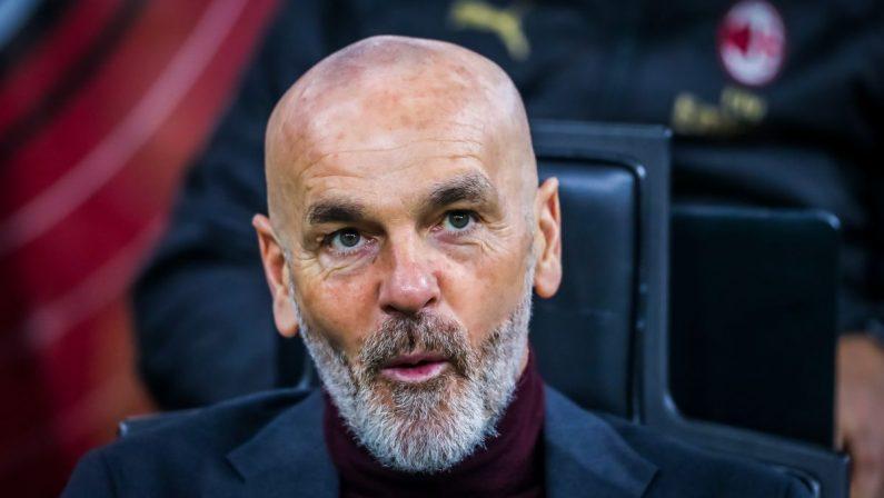 Il Milan conquista l'Europa ai rigori, Rio Ave eliminato