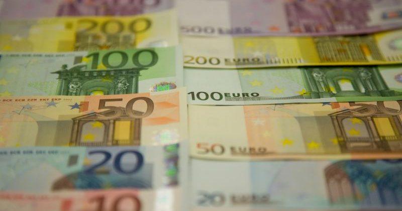 Bankitalia, nel 2020 il debito pubblico sale a 2.569,3 miliardi di euro
